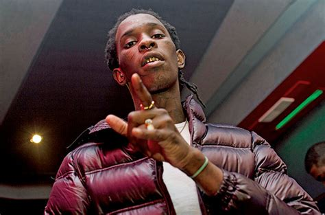 kirk jay age young thug would never buy a jay z album because of age