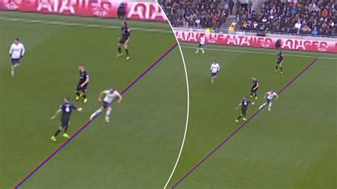 IFAB rules out Arsene Wenger offside rule proposals for ...