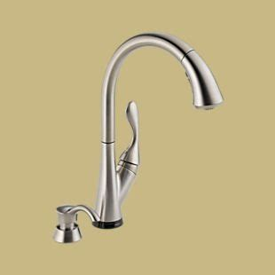 kitchen faucets with touch technology 17 best images about kitchen faucets on