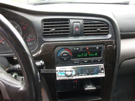 subaru outback  gx gas heater system car photo