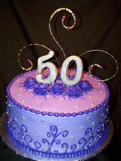 birthday cakes purple  bling  birthday cake