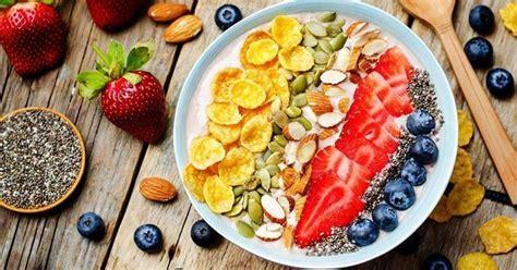 recettes de cuisine de noel 15 recettes healthy qui font envie cuisine az