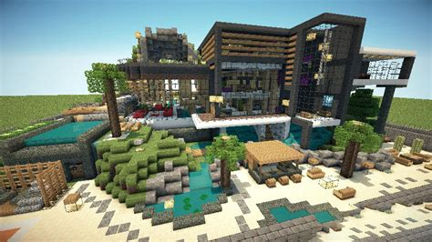 kitchen island lighting ideas pictures minecraft house maps list of house maps in minecraft