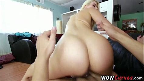 Best Doggystyle Fuck Perfect Ass