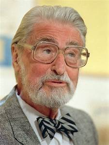 Dr. Seuss Day: ... Dedicated Doctor Quotes