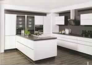 ikea küche griffe beispiele für küche ohne griffe architektur kitchens