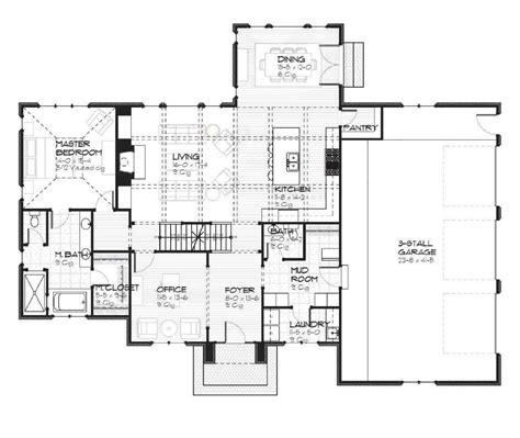 european floor plan  bedrms  baths  sq ft