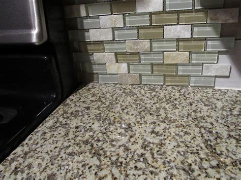 buying granite countertops the cavalier
