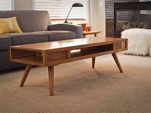 Retro, Coffee, Table, Design, Images, Photos, Pictures