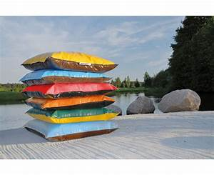 Sitzsack Auf Rechnung : meadow wetterfester sitzsack ~ Themetempest.com Abrechnung