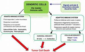 Northwest Biotherapeutics Dendritic Cell Immunotherapy