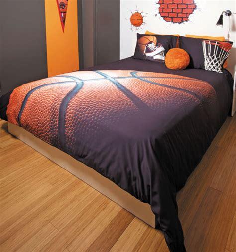 basket  zenima beddingsuperstorecom