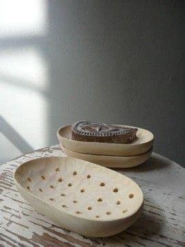 lemon wood soap dish wood soap dish ceramic soap dish