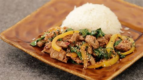 View top rated diabetic beef stir fry recipes with ratings and reviews. The Best Ideas for Diabetic Stir Fry Recipes - Best Round ...