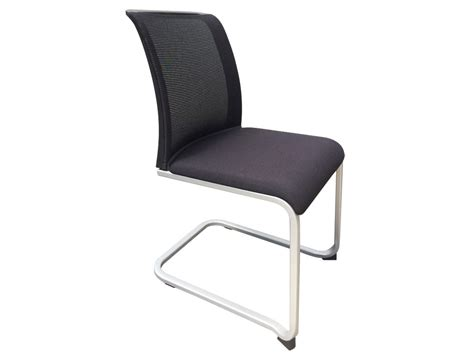 chaise de bureau occasion chaise steelcase reply occasion adopte un bureau