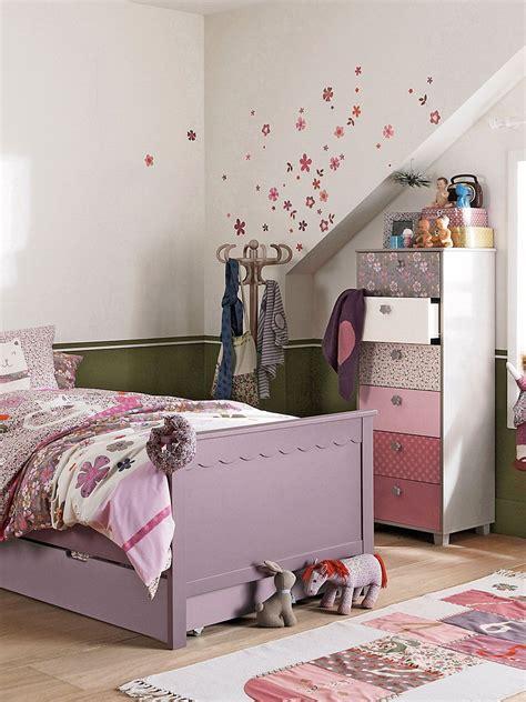 Kinderzimmer Mädchen Traum by Wundersch 246 Nes 84er Set Sticker Kinderzimmer For