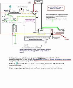 Schema Electrique Dirt Bike