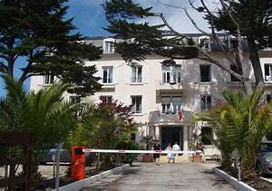 location hotel chez france lembarcadere location With residence vacances france avec piscine 15 locations ile de re maisons de vacances ile de re appartements