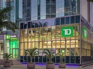 TD Bank Confirms Windows Phone App In The Works Windows