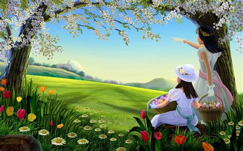 Animated Nature Wallpapers Free - free animated hd wallpapers 6 free animated hd