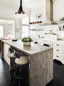 rooms viewer hgtv With best brand of paint for kitchen cabinets with how to make homemade candle holders
