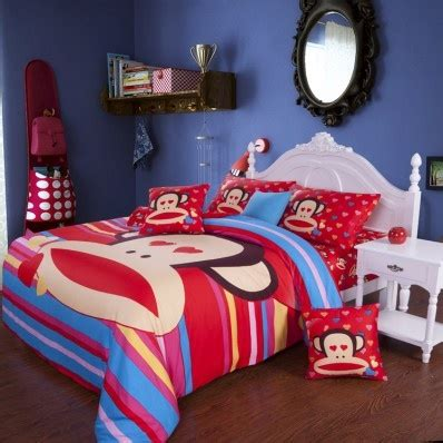 Frank Bedding by 13 Best Images About Paul Frank Bedding On