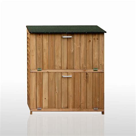 rangement pour meuble de cuisine awesome meuble cuisine exterieure bois beautiful design