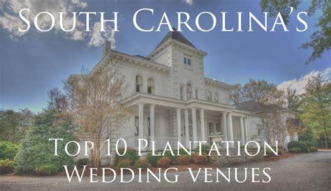 south carolina weddings south carolina wedding