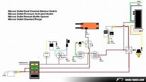 Nitrous Related Wiring - Page 15 - Ls1tech