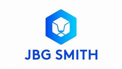 Jbg Smith Modeling Bldup Textbook Member 1920
