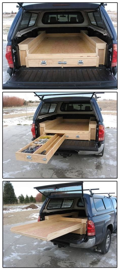25+ Best Ideas About Truck Bed Storage On Pinterest. Closet System With Drawers. Sequoia Table. Prepac Desk. Pull Out Drawers For Kitchen Cabinets Lowes. At&t Mobile Help Desk. Wicker Desks. Cypress Dining Table. Hon 4 Drawer Vertical File Cabinet