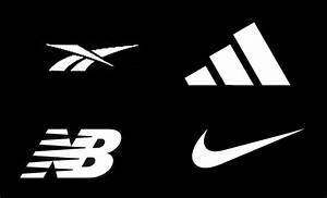 Shoe Logos And Their Names | www.pixshark.com - Images ...