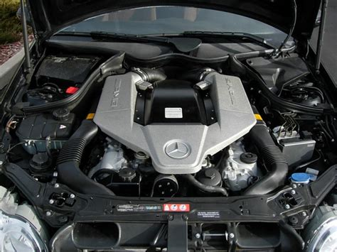 Kleemann M156 Superchargers Are Here!