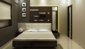 Bedroom Home Designs Photo Gallery by Space Planner In Kolkata Home Interior Designers Decorators
