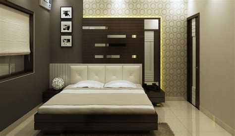 large size of home decor bedroom modern plywood white bedside table single the best interior design for bedrooms home interior design