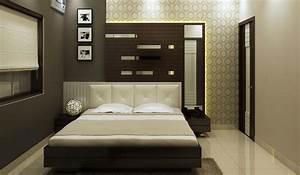 The Best Interior Design For Bedrooms - Home Interior Design