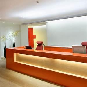 Design Möbel Outlet München : design m nchen m bel design ~ Indierocktalk.com Haus und Dekorationen