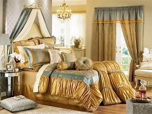 HomeChoice Baltimore Bedding