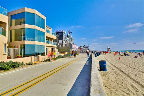 San Diego Vacation Rentals Mission Beach House Rentals