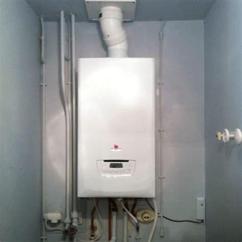 prix d une chaudiere a gaz murale installation chaudiere gaz murale 28 images chaudi 232 re murale gaz condensation micro accu