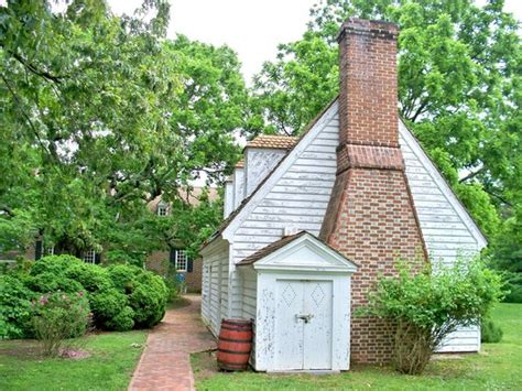 george washington birthplace national monument colonial beach updated