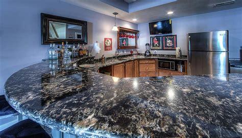 parys natural stone kitchen  bath llc