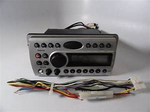 Clarion Dxz545mp Cd Player Wiring Diagram