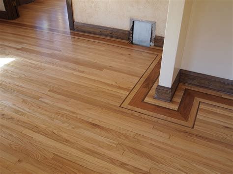 Photo Gallery   Natural Accent Hardwood Floors
