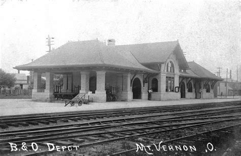 Office Depot Vernon by B O Depot