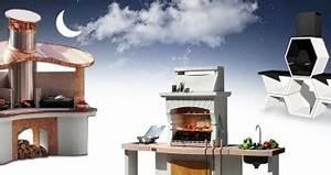 Grillen Im Garten Abstand Zum Nachbarn : grillkamin wie viel abstand zum nachbarn einhalten ~ Frokenaadalensverden.com Haus und Dekorationen