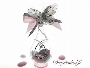 Goutte dragees papillon argent vente contenants drages for Mariage de couleur avec le gris 6 goutte dragees papillon argent vente contenants drages