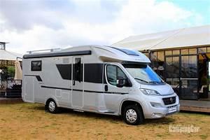 Actualités Camping Car : nouveaut 2018 adria le souci du travail bien fait camping cars actualit s ~ Medecine-chirurgie-esthetiques.com Avis de Voitures