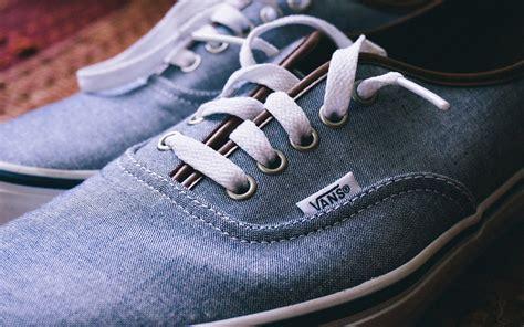 shoes vans wallpaper hd pixelstalknet