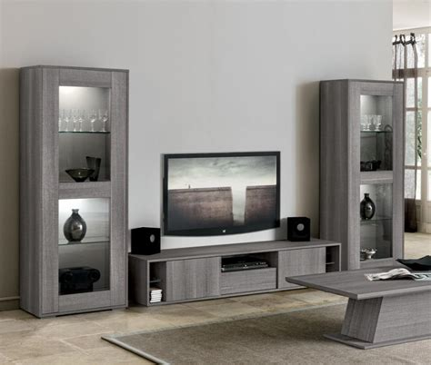 Kitchen Hutch Decorating Ideas - futura grey tv unit living room furniture contemporary on cabinet living room electrohome inside